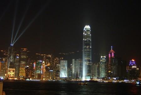Hongkong_-_Blick_über_den_Victoria_Harbour