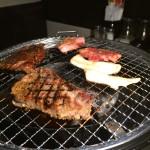 【食レポ】牛角 一人焼肉食べ放題〜独りよがりの肉まみれ現実逃避メシ〜