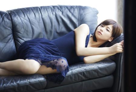 keyaki46_76_07