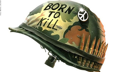 full-metal-jacket_390