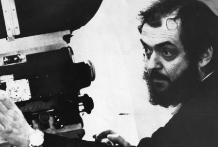 stanley-kubrick---film-icon